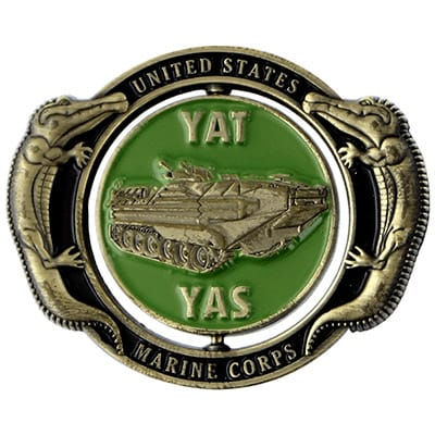 Military Challenge Coins 4