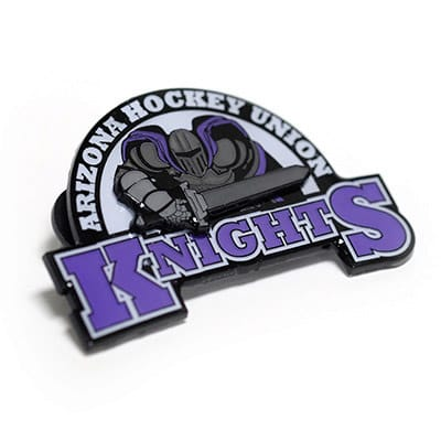 Hockey Trading Pins 5