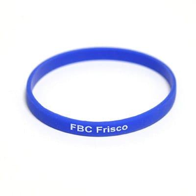 Micro Wristbands 1