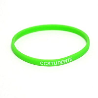 Micro Wristbands 3