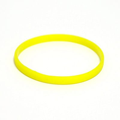 Micro Wristbands 4