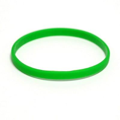 Micro Wristbands 5
